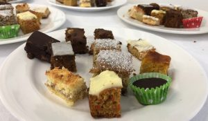 Friends Morning Tea – Watch this space for future dates